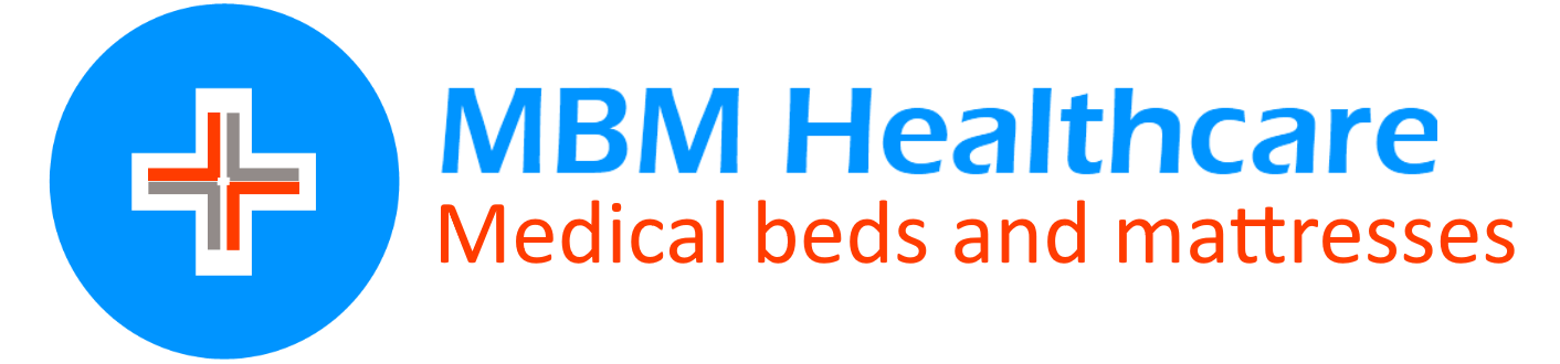 MBM Healthcare