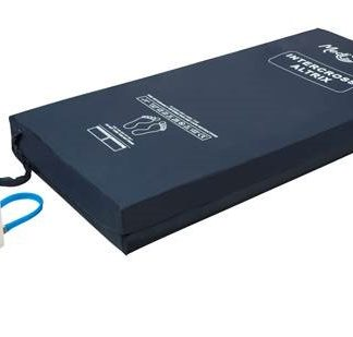 Medismart Intercross Mattress