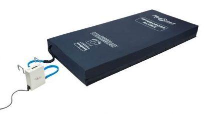 Medismart Intercross Mattress